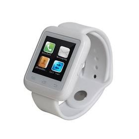 Carneo Chytré hodinky Carneo Handy, bílá (vrácené zboží 8800171762)