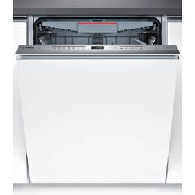 Bosch Serie | 6 SMV67MX01E