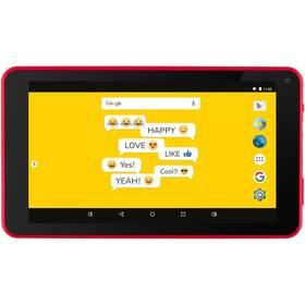 eStar Beauty HD 7 Wi-Fi 16 GB - Emoji 2 (EST000035)