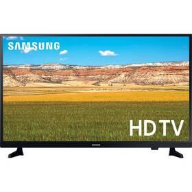 Samsung UE32T4002A černá