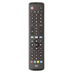 One For All pro TV LG (KE4911)