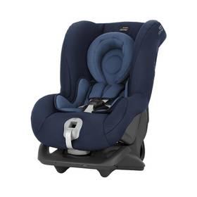Britax/Römer First Class Plus 2018, 0-18kg, Moonlight Blue