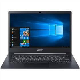 Acer TravelMate X5 (TMX514-51-76UX) (NX.VJ7EC.003) čierny