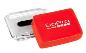 GoPro na zadní dvířka (AFLTY-003) oranžové