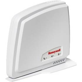 Honeywell Evohome Gateway RFG100 (RFG100) bílá