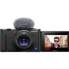 Sony ZV-1 čierny