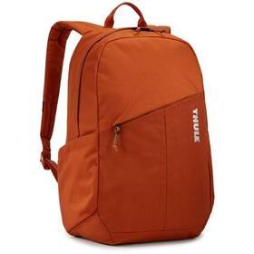 THULE Notus 20 l (TL-TCAM6115A) oranžový