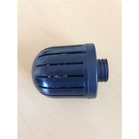 Steba ND filtr LB 4/LB 5 šedé (vrácené zboží 8800053613)