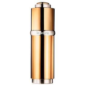 Rozjasňující sérum (Cellular Radiance Concentrate Pure Gold) 30 ml