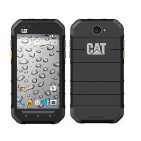 Caterpillar S30 DualSIM (CAT S30) černý Software F-Secure SAFE 6 měsíců pro 3 zařízení (zdarma)Power Bank Caterpillar ACTIVE URBAN 10 000 mAh (zdarma) + Doprava zdarma