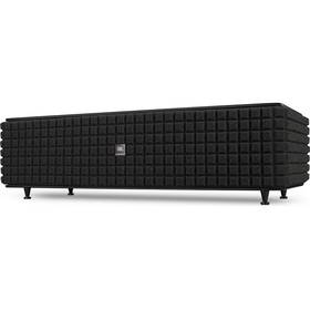 JBL Authentics L8SP (383399) černý