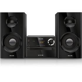 Philips BTD2180 Sluchátka Niceboy HIVE Earbuds - černá (zdarma) + Doprava zdarma