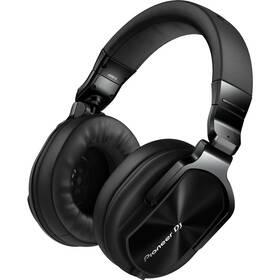 Pioneer DJ HRM-6 (HRM-6) černá