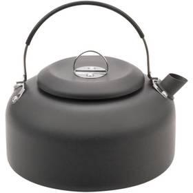 Aluminiowy czajnik z powierzchnią non-stick Ferrino TEIERA