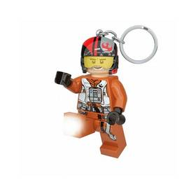 LEGO® LED Lite STAR WARS™ Poe Dameron