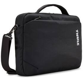 "THULE Subterra na MacBook 13"" (TL-TSA313BK) čierny"