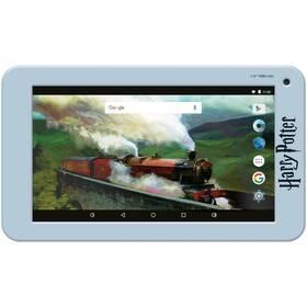 Dotykový tablet eStar eSTAR Beauty HD 7