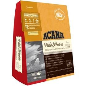 Acana Cat Wild Prairie Feast 5,4 kg + Doprava zdarma