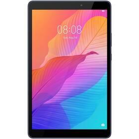 Tablet Huawei MatePad T8 32 GB (TA-MPT32WLOM) modrý