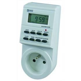 EMOS P5501 digitální (TS-EF1)