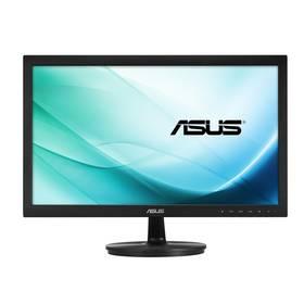 Asus VS229NA (90LME9001Q02211E-) černý Čistící gel ColorWay CW-5151 (zdarma)Software F-Secure SAFE 6 měsíců pro 3 zařízení (zdarma)