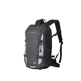 Trimm Escape 25 l - grey/off white