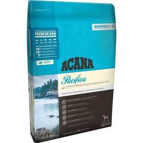 Acana Dog Pacifica 6 kg + Doprava zdarma