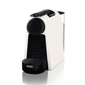 DeLonghi Nespresso Essenza Mini EN85.W bílé + Doprava zdarma