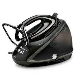 Tefal ProExpress Ultimate GV9610E0 čierny