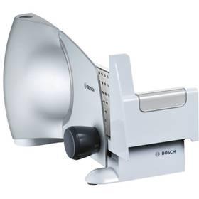 Bosch MultiCut MAS6151M bílý + Doprava zdarma