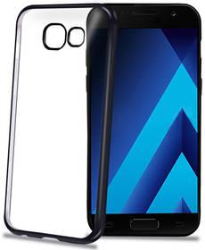 Celly Laser pro Samsung Galaxy A3 (2017) (LASER643BK) černý