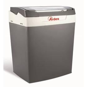 Ardes 5E30A, 30 l (443595)