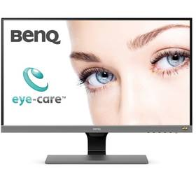 BenQ EW277HDR-FHD (9H.LGNLB.QSE) + Doprava zdarma