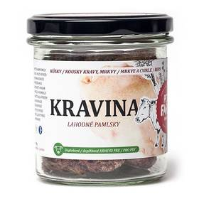 Pet Farm Family Kravina 100g