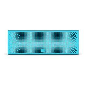 Xiaomi Mi Bluetooth Speaker Blue (QBH4103GL) modré