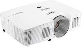 Acer H5382BD (MR.JNQ11.001) + Doprava zdarma