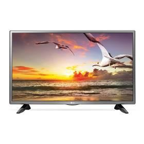 Telewizor LG 32LH570U (414305) Srebrna