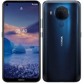 Nokia 5.4 (HQ5020LG78000) modrý