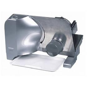 Zelmer Alexis 493.5silver (ZFS1005X) stříbrný + Doprava zdarma