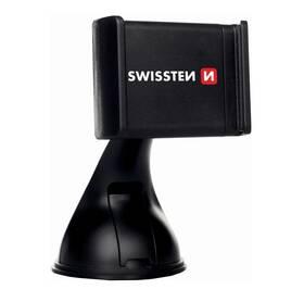 Držák na mobil Swissten S-GRIP B2