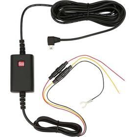 Mio MiVue SmartBox III (5413N6310007)