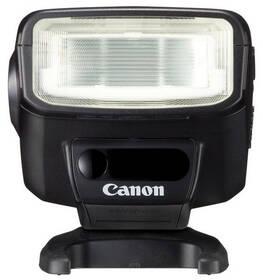 Canon Speedlite 270 EX II (5247B008) + Doprava zdarma