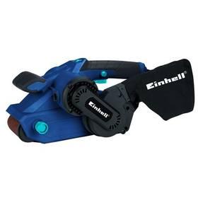 Pásová brúska Einhell Blue BT-BS 850/1 E