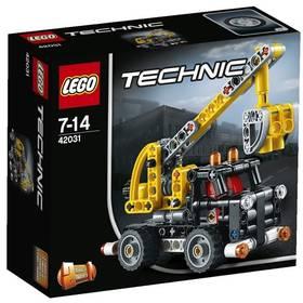Lego® Technic 42031 Pracovní plošina