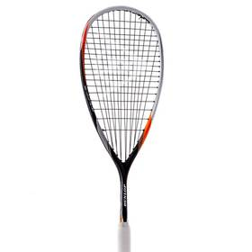 Dunlop BIOMIMETIC III REVELATION 135