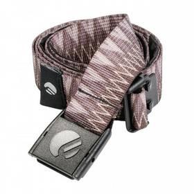 Ferrino Security belt - brown hnědý