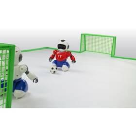 Made Robofotbal