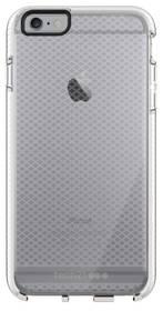 Tech21 Evo Check pro Apple iPhone 6 Plus/6S Plus (T21-5157) průhledný