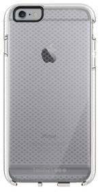 Kryt na mobil Tech21 Evo Check pro Apple iPhone 6 Plus / 6s Plus (T21-5157) priehľadný