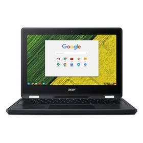 Acer Spin 11 (R751TN-C15Q) (NX.GNJEC.002) černý Software F-Secure SAFE 6 měsíců pro 3 zařízení (zdarma) + Doprava zdarma